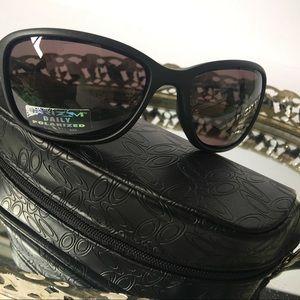 Authentic sunglasses Oakley